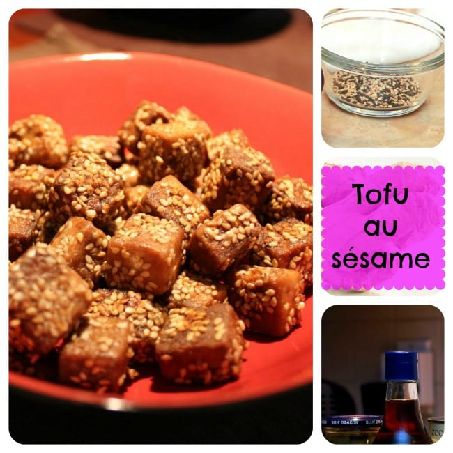 tofusesamecollage-
