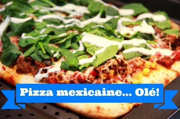 Pizza-mexicaine1