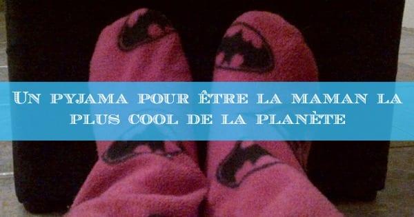 pyjama une pièce pour femme