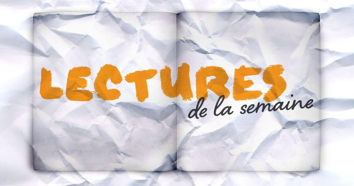 mnm_2014_lectures_de_la_semaines_2015-01-01a
