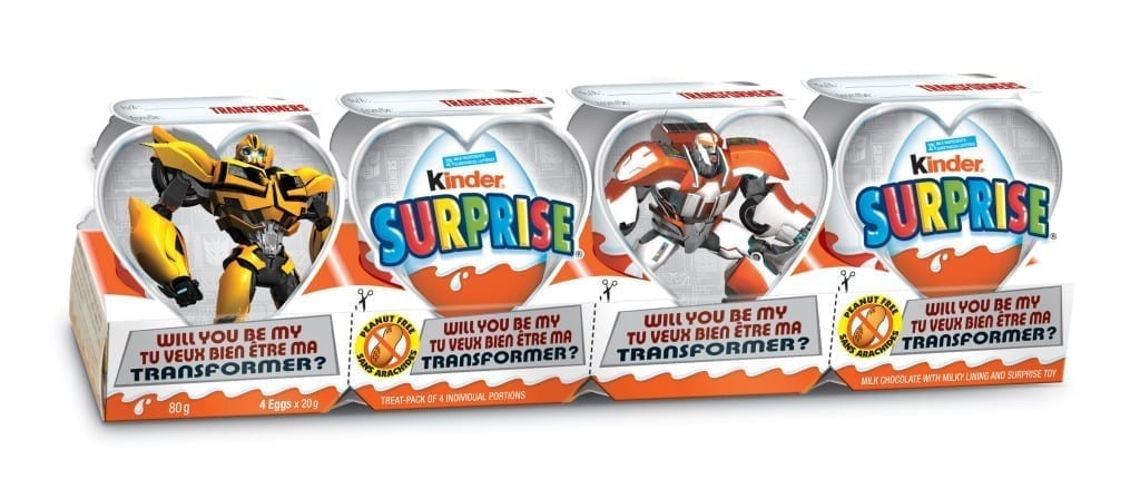 Kinder-Surprise-T4-Valentines-Transformers