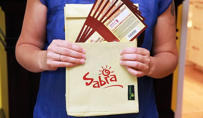 boite-a-lunch-coupons-sabra
