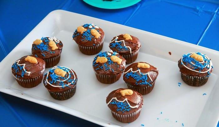 cupcakes-poisson