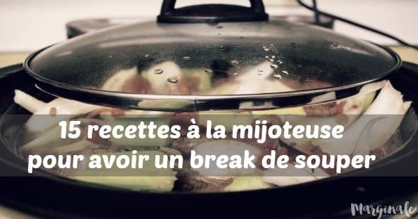 15-recettes