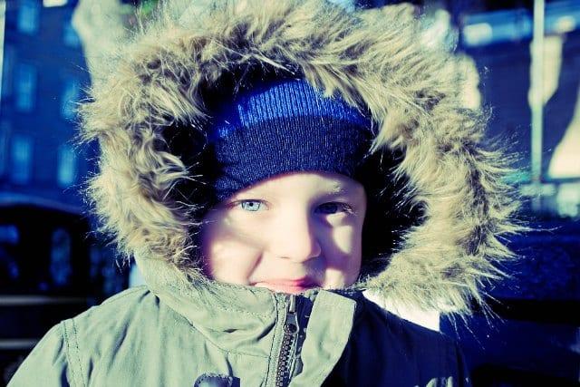 garcon-hiver-mod