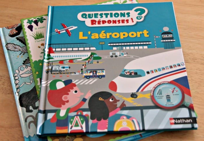 aeroport-questions-reponses