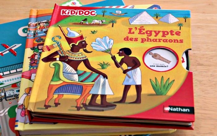 egypte-des-pharaons-enfants