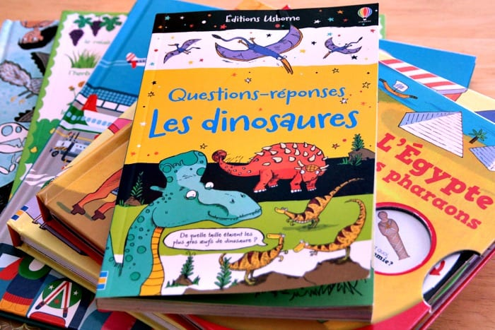 questions-reponses-dinosaures