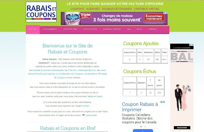 rabaiscouponscrop