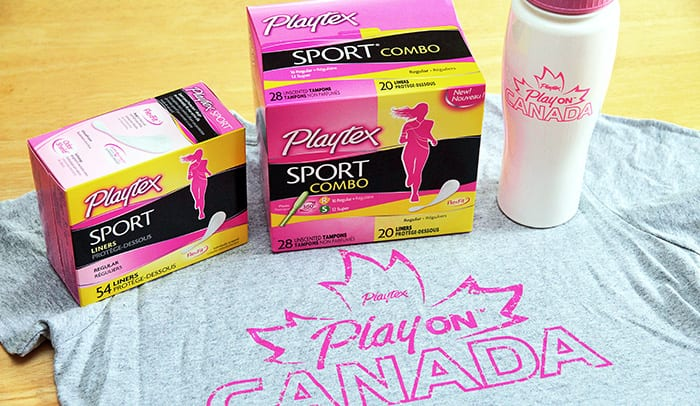 meh_2016_playtex_play_on_canada_B_post_01a