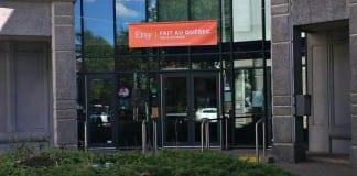 Etsy Fait Au Québec