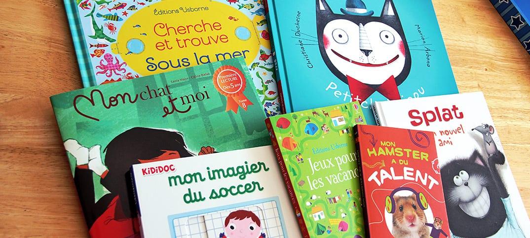 Nos Livres Coup De Coeur De Septembre Marginale Et Heureuse