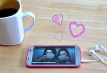 Gilmore Girls sur Netflix