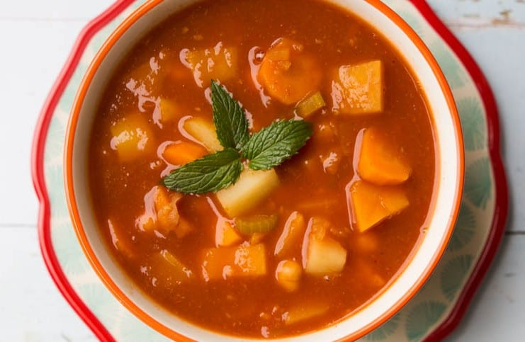 soupe-repas