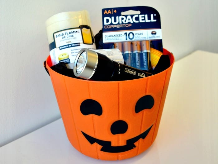 concours-halloween