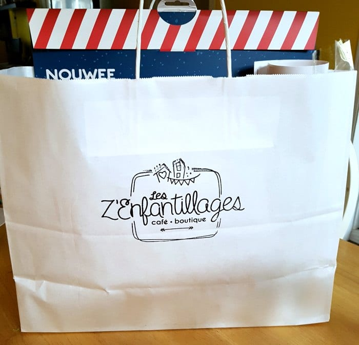 les-zenfantillages-shopping