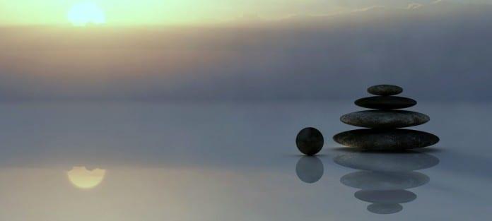 méditation 101