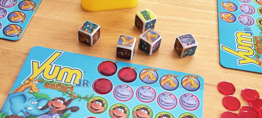 6 jeux de soci t pour les 3 7 ans marginale et heureuse
