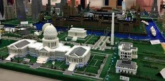 Expo Mega World