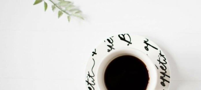 meilleur café filtre