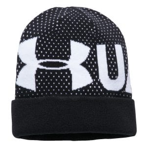 Tuque Under Armour Sports Experts rester au chaud à la patinoire