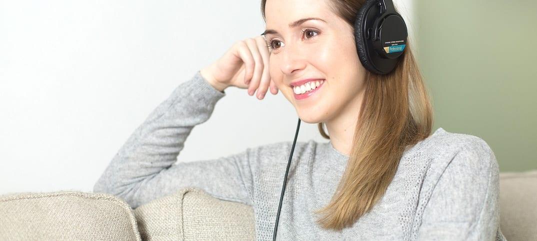 podcasts québécois