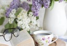 15 suggestions de lectures pour l'été