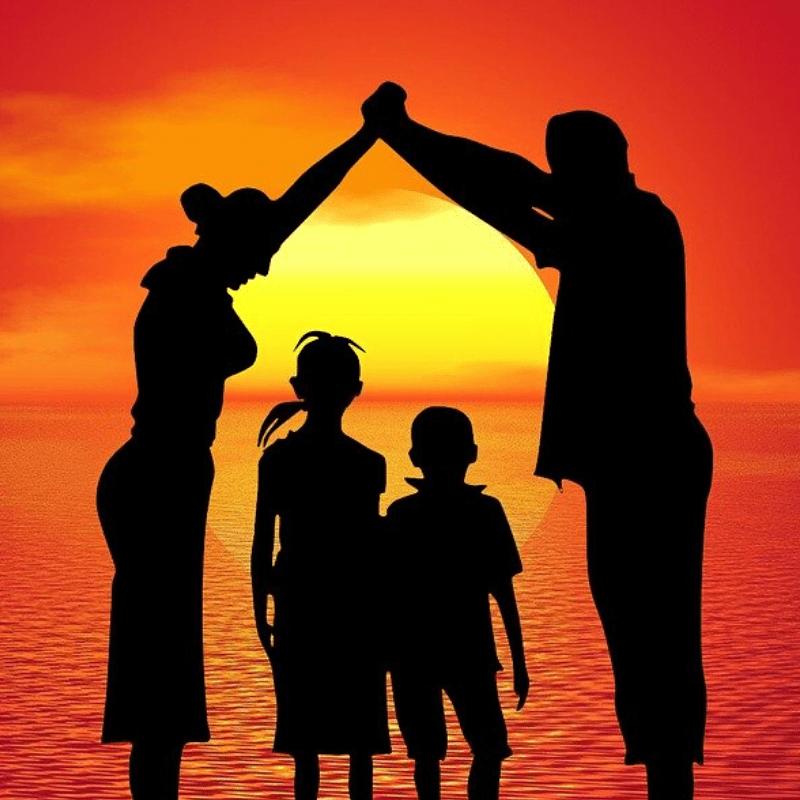 sommet apprentissage en famille